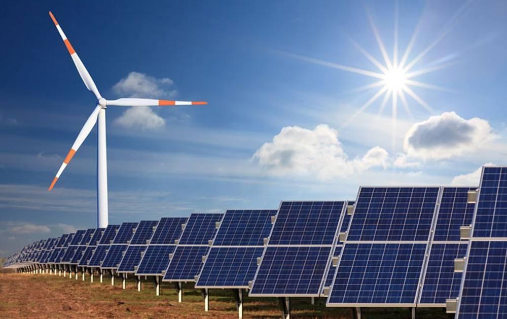 Bộ Công Thương ban hành hướng dẫn thực hiện phát triển điện mặt trời mái nhà