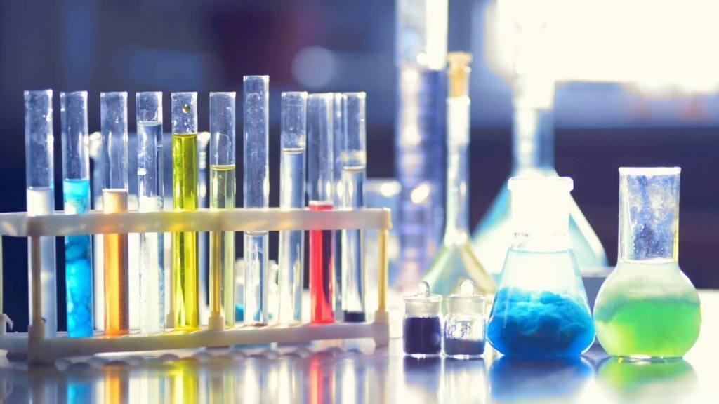 Hóa học vui – những ứng dụng hàng ngày